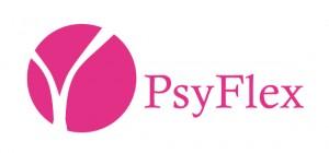 PsyFlex h-LOGO-RGB-highrez
